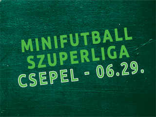 2019_Szuperliga_index_v3