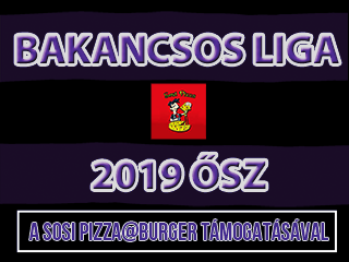 2019_Bakancsos_Osz_index_v2