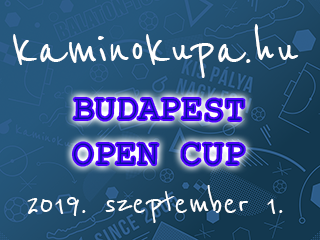 2019_BudapestOpenCup_index_v1 (1)