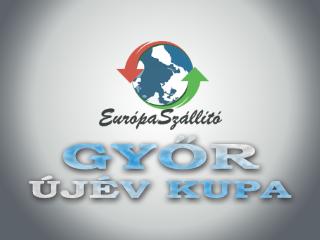 2020_gyor_ujev_index_v3