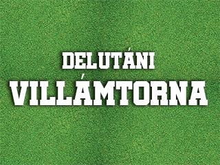 2020_Delutani_villamtorna_index_v1