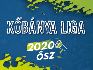2020_KOBANYA_LIGA_OSZ_belyegkep_320x240
