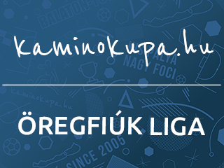 2020_Oregfiukliga_index_v1