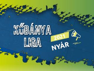 2021_Kobanyai_majusvege_index_v2