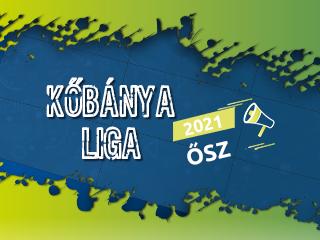 2021_Kobanyai_majusvege_index_v4