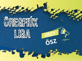 2021_Oregfiuk_majusvege_index_v4