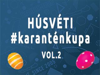 2020_Karantenkupa2_index_v1