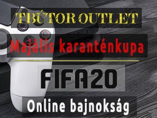 2020_Tbutor_karantenkupa_index_v3