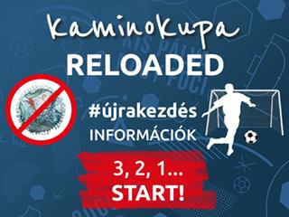 reloaded_320x240
