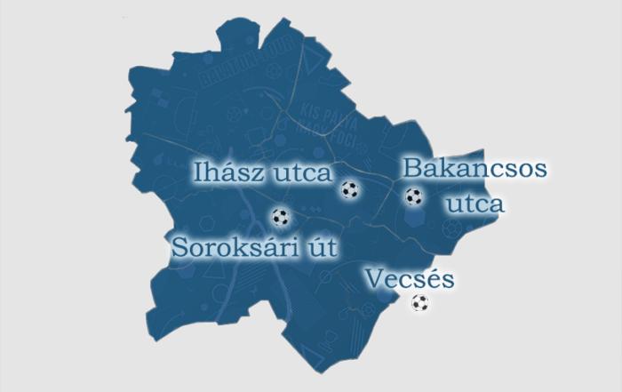 2020_Bajnoksagok_terkep1_v2