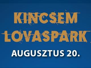 2020_Kincsem_index_v1