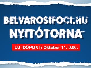 2020_Belvarosifoci_index_v2