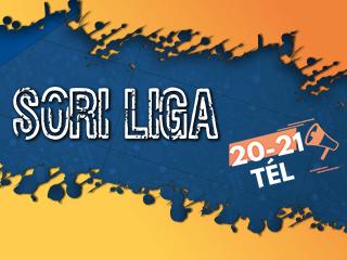 2020_Soriliga_tel_index_v1