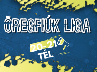 2020_oregfiuk_kobanya_liga_tel_index_v1