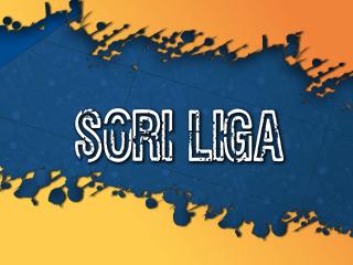 2021_Soriliga_index_v4