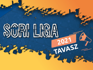 2021_Soriliga_tavasz_index_v1 (1)