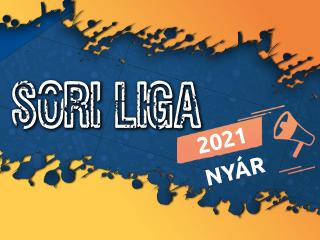 2021_Soriliga_tavasz_index_v2