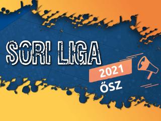 2021_Soriliga_tavasz_index_v4