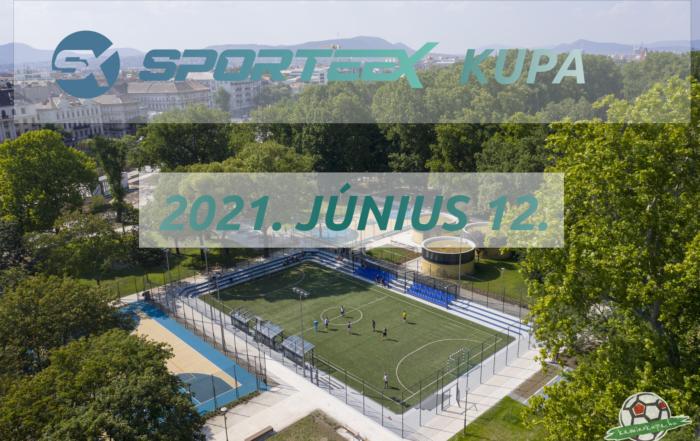 2021_Sportex_varosligeti_miniarena_v2