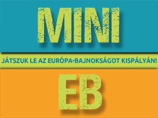 2021_MiniEB_index_v2